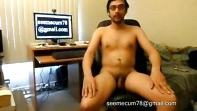 न्युबिल फिल्म्स - लेस्बियन प्रेमी चूत के स्वाद के लिए तरसते हैं सेक्सी फिल्म फुल वीडियो