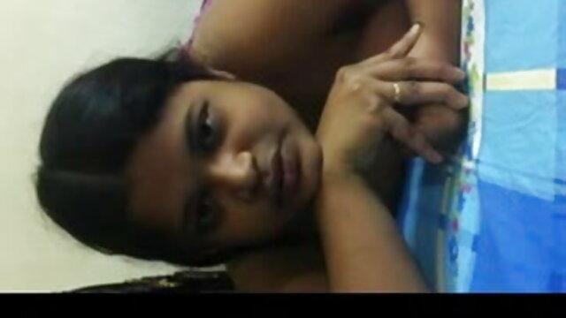 fisting हिंदी सेक्सी वीडियो फुल मूवी