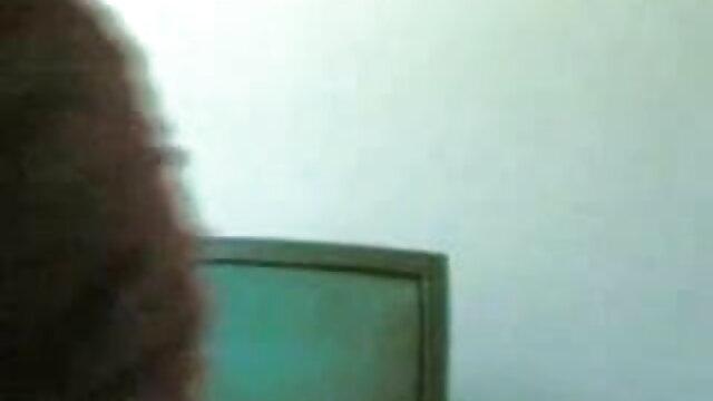 bbw महिलाओं सेक्सी मूवी हिन्दी का दबदबा मुश्किल fisting मैनहोल