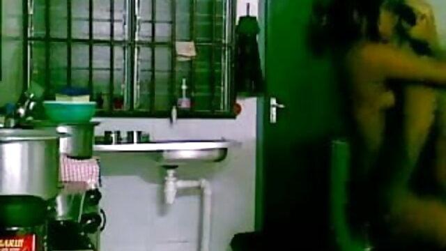 सेक्सिएस्ट फुल सेक्सी फिल्म वीडियो एसेस इन फिक्सेशन: ईवा एंड्रेसा