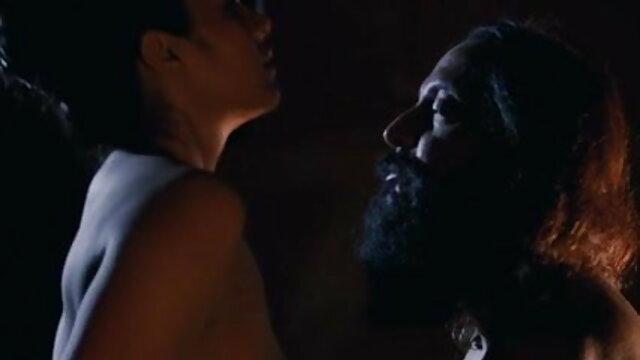 देवदूत हिंदी मूवी सेक्सी वीडियो अंधेरा