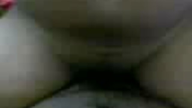 विंटेज बालों बॉलीवुड मूवी सेक्सी वाली मस्ती