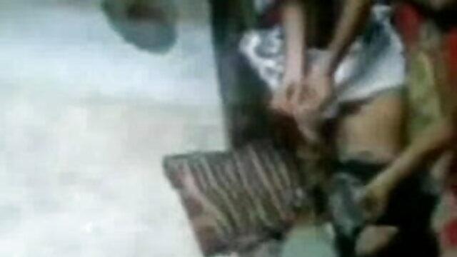 बीबीसी पर ले रही सफेद अधोवस्त्र फुल सेक्स हिंदी मूवी में गर्म एमआईएलए
