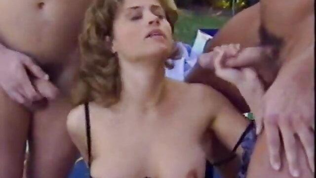 तबता कैश फ्रेंच बेब गुदा भोजपुरी में सेक्सी मूवी मैथुन करता है