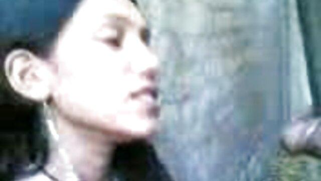 थाई लड़की फुल मूवी सेक्सी वीडियो में प्रिय