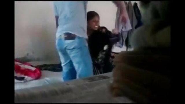 अच्छा कॉल्ड सेक्सी फिल्म फुल वीडियो विड