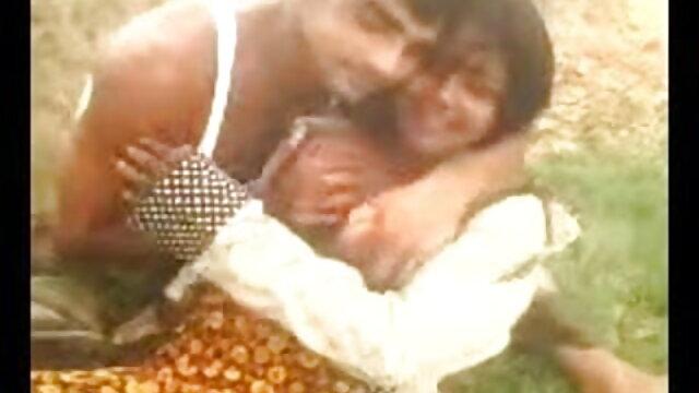 द बैड एंड द स्लट्टी सेक्स की मूवी हिंदी में cd2