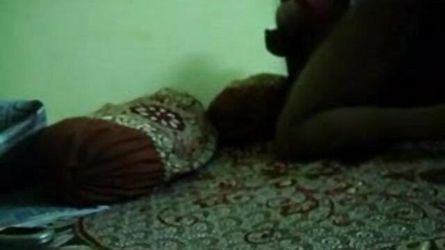 इस्तेमाल किया सेक्सी फुल फिल्म लातीनी एमआईएलए