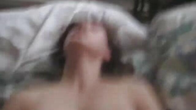 गोरा सेक्सी वीडियो सेक्सी वीडियो मूवी चूतड़