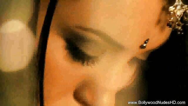 संचिका गोरा डीपी सेक्स हिंदी फुल मूवी बीवीआर