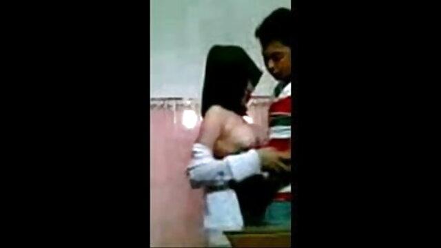 जाइल ट्रायोल सेक्सी में हिंदी मूवी - Lustvolle Cutterinnen