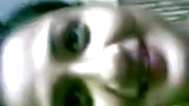 बाथरूम सेक्सी वीडियो सेक्सी वीडियो मूवी में चुदाई
