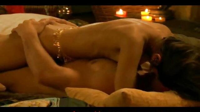 शौकिया गर्म बेब बकवास सेक्सी वीडियो फिल्म हिंदी मूवी और चेहरे