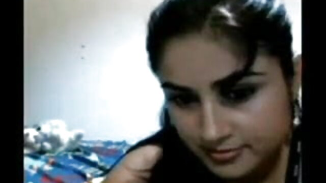 Juli हिंदी में सेक्सी फुल मूवी