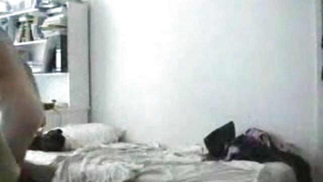 हडप जाना सेक्सी वीडियो फुल मूवी हिंदी