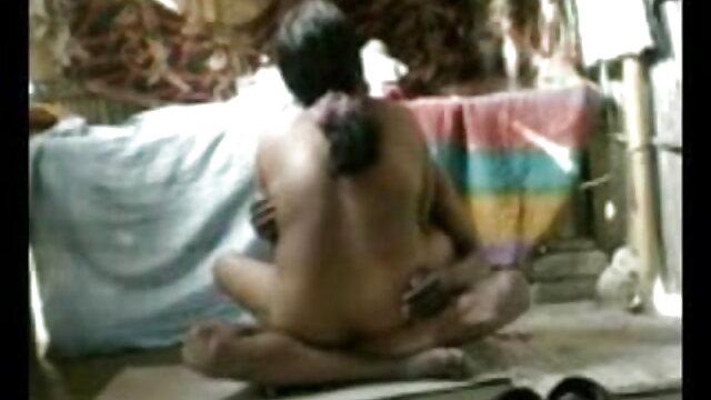 मैया का गला घोट सेक्सी इंग्लिश सेक्सी मूवी दिया