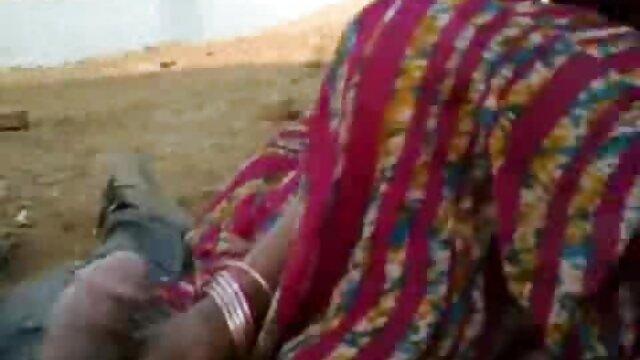 बाथटब blowjob सेक्सी हिंदी पिक्चर मूवी