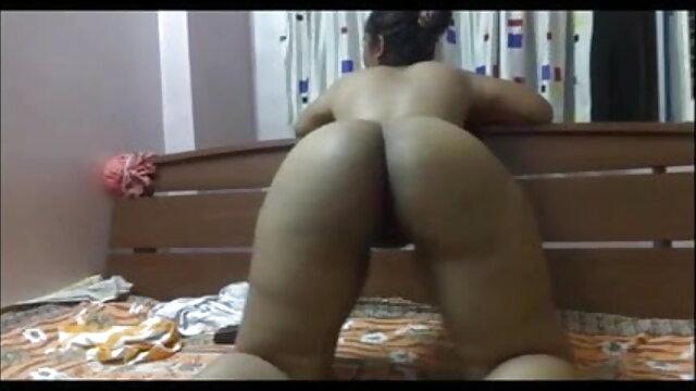 लैक्टमानिजा - एशियाई माँ बिना सेंसर किए सेक्स करती हैं सेक्सी फुल मूवी हिंदी वीडियो