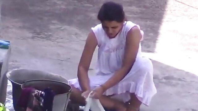 मेया मेलोन ट्रैवल पब्लिक हिंदी मूवी सेक्सी वीडियो चैलेंजर