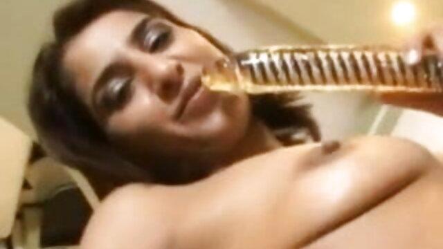 सेक्स हिंदी मूवी का सेक्सी वीडियो सफेद परिपक्व