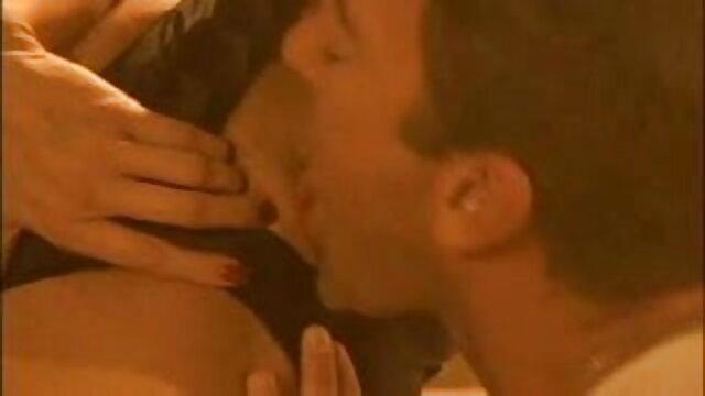 किशोरावस्था - बूटीकल कैंडिस डेयर को निगल जाता सेक्सी सेक्स मूवी है
