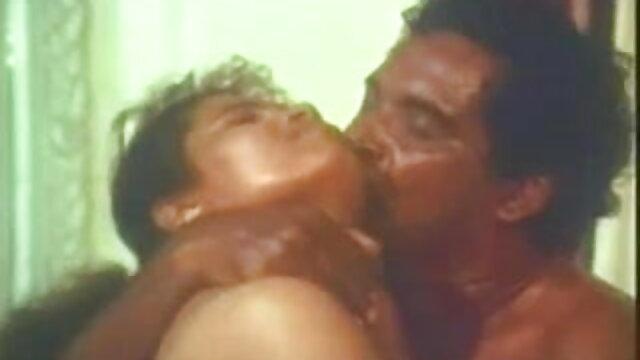 एक रूसी सत्र पति पत्नी की सेक्सी मूवी