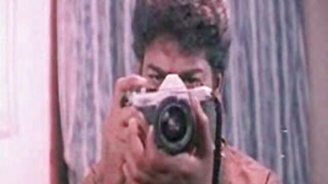 TeensDoPorn - केली डायमंड को कैमरे पर फुल सेक्सी हिंदी मूवी बकवास करना पसंद है