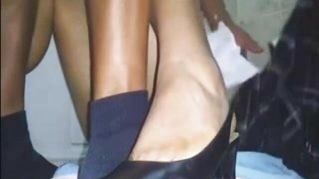 उम्मीदवारों के पैर # 6 भाग फुल हिंदी सेक्सी मूवी 2