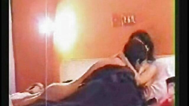 समलैंगिकों सेक्सी में हिंदी मूवी