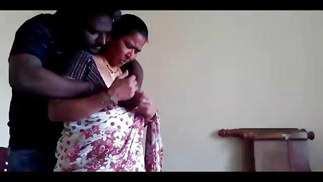 बुद्धि बीपी सेक्सी मूवी वीडियो