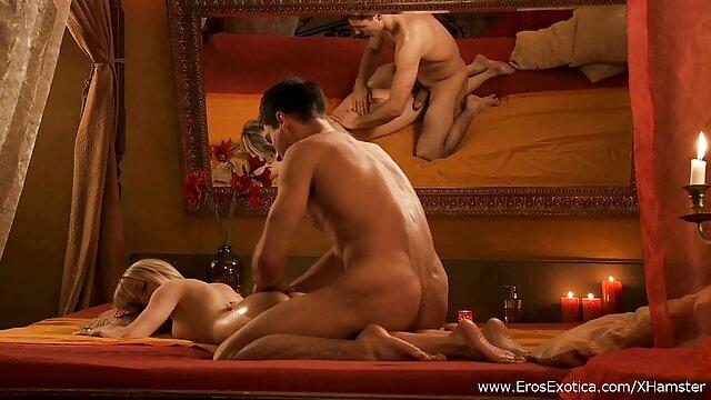 प्यारा एशियाई सेक्सी मूवी एक्स एक्स एक्स लड़की जाने के लिए तैयार है