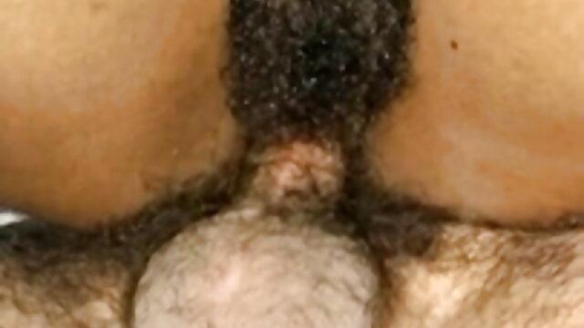 सम समलैंगिक सेक्सी मूवी हिंदी में सेक्सी मूवी २