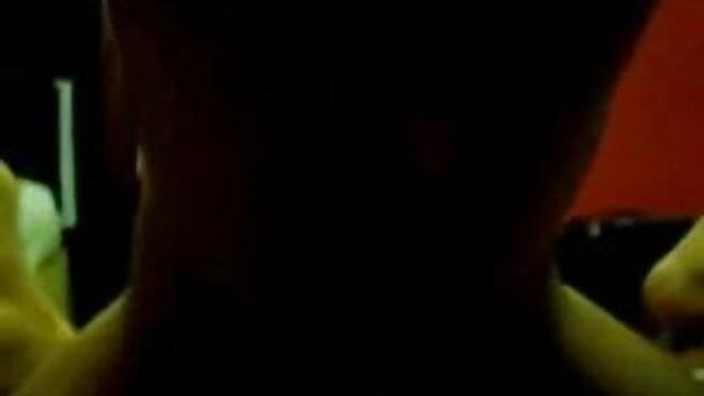 हॉर्नी वायियूर Papy बेकार है थ्रीसम में थ्रीसम सेक्सी मूवी एक्स एक्स