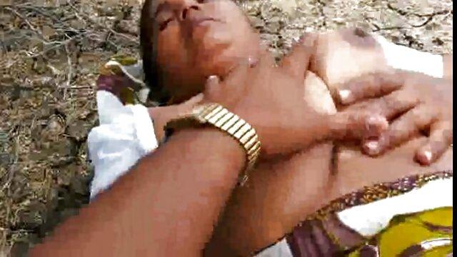 कमबख्त गर्म न्यू सेक्सी हिंदी मूवी गर्भवती बेब बीवीआर