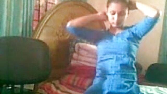 आबनूस सेक्सी वीडियो हिंदी मूवी देवी पैर की पूजा
