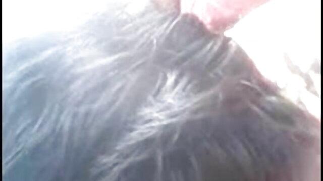 मारिया युमेनो के हिंदी मूवी सेक्सी हिंदी मूवी सेक्सी बड़े स्तन हैं