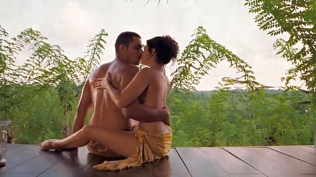एशियाई जापानी हिंदी सेक्सी फिल्म फुल डिल्डो फिस्टिंग