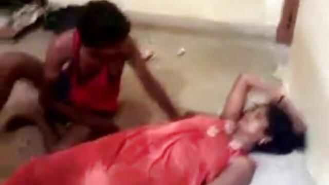नोसी बहन का आनंद फुल मूवी सेक्सी वीडियो में