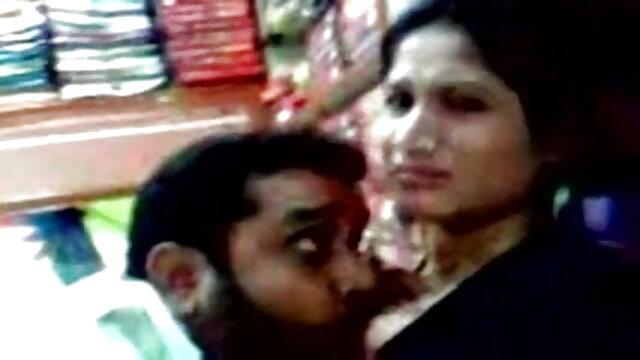एशियाई सेक्स हिंदी की सेक्सी मूवी