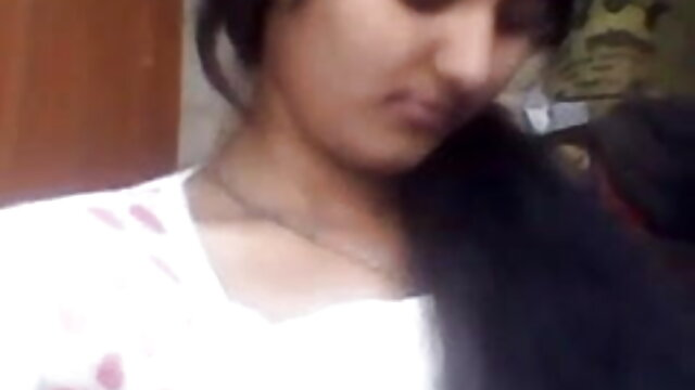 मेरा सेक्स फिल्म हिंदी मूवी फ्लैट