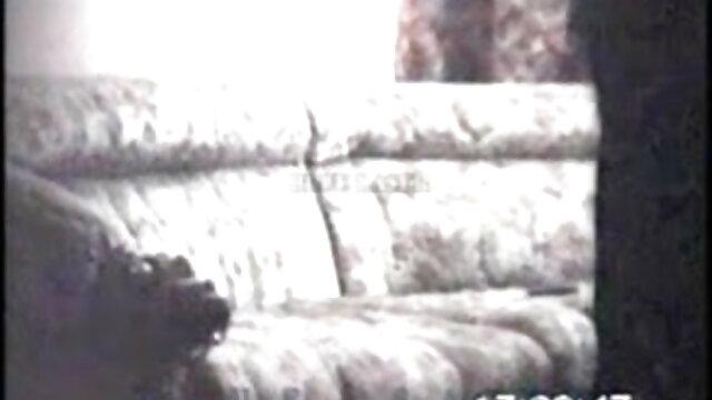 जैस्मीन के साथ एक एफएफएमएम फोरसम में ब्रिटिश गोरा फूहड़ सेक्सी मूवी सेक्सी मूवी सेक्सी