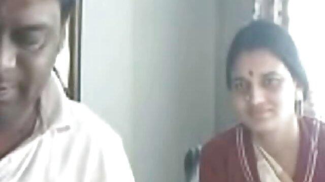एमआईएलए हिंदी सेक्सी वीडियो फुल मूवी गुदा