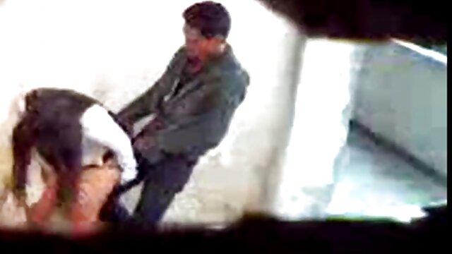 बड़ी चूची काली बीबीडब्ल्यू फुल सेक्सी वीडियो फिल्म