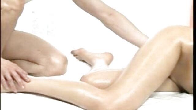 Rayssa69xxx हिंदी सेक्सी फुल मूवी वीडियो 04/05/2014