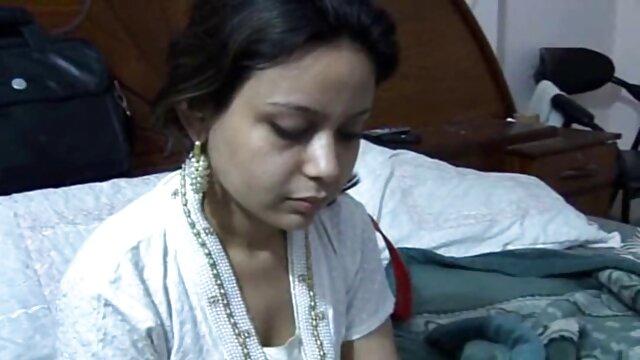 Anett4 K3ys समलैंगिक गधा खिलौना सेक्सी हिंदी मूवी फिल्म वीडियो