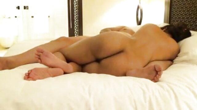 स्ट्रैपॉन के वीडियो सेक्सी मूवी सेक्सी एक समूह को प्यार करने वाले स्कैग्स पेगिंग यार
