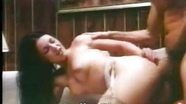 BW44 के साथ Z44B 2082 Lucious सेक्सी फिल्म वीडियो फुल RH