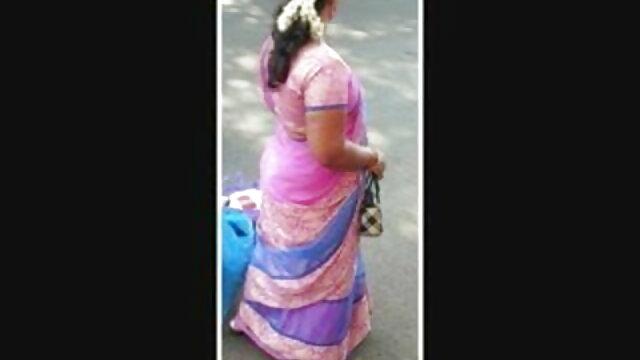 एमेच्योर पत्नी हिंदी की सेक्सी मूवी असली घर का बना पर creampied