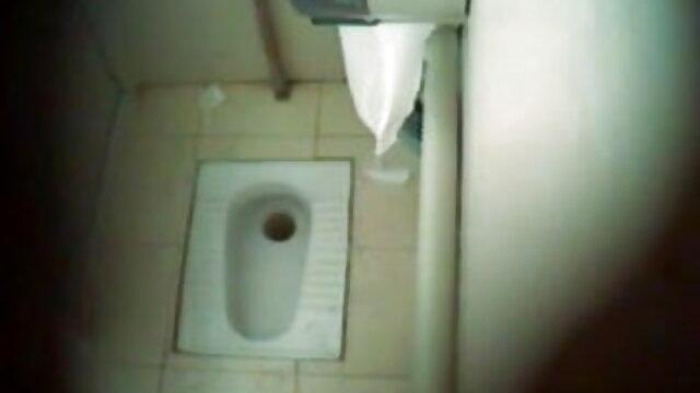 घर सेक्सी पिक्चर वीडियो मूवी का बना वेब कैमरा बकवास 449
