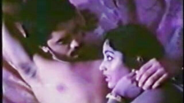 भारत की ओर से सेक्सी फिल्म फुल वीडियो प्रोस्टाटा